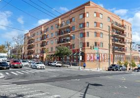3c 155 Bay Street,Staten Island,New York,10301,United States,2 Bedrooms Bedrooms,6 Rooms Rooms,2 BathroomsBathrooms,Residential,Bay,1118018