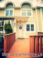 Beautiful 2 bedroom townhouse