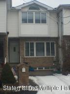 23 Don Court, Staten Island, NY 10312
