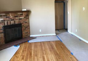 380 Flagg Place,Staten Island,New York,10304,United States,2 Bedrooms Bedrooms,5 Rooms Rooms,1 BathroomBathrooms,Res-Rental,Flagg,1119104
