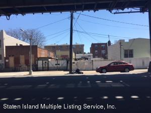 2339 Stillwell Avenue, Brooklyn, NY 11223