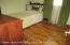 1st fl bedroom