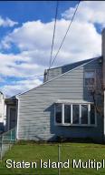 3718 Quentin Road, Brooklyn, NY 11234