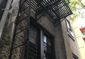 2828 Stillwell Avenue,Brooklyn,New York,11224,United States,1 Bedroom Bedrooms,1 BathroomBathrooms,MultiFamily,Stillwell,1115874