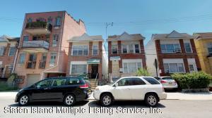 608 Banner Avenue, Brooklyn, NY 11235