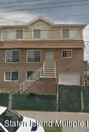 200 Colony Avenue, Staten Island, NY 10306