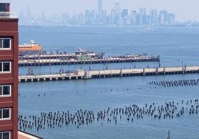 8i 10 Bay St Landing,Staten Island,New York,10301,United States,2 Bedrooms Bedrooms,4 Rooms Rooms,2 BathroomsBathrooms,Res-Rental,Bay St,1120895
