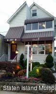 895 Manor Road, Staten Island, NY 10314