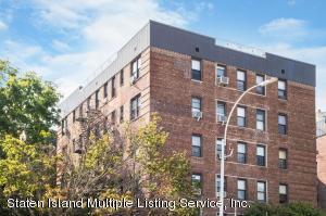 302 96 Street, 5p, Brooklyn, NY 11209