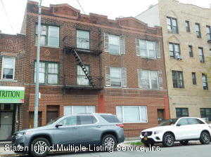7113 8th Avenue, Brooklyn, NY 11228