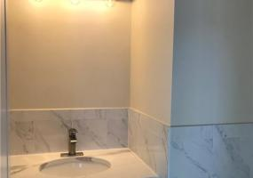 89 Cedar Grove Avenue,Staten Island,New York,10306,United States,3 Bedrooms Bedrooms,6 Rooms Rooms,2 BathroomsBathrooms,Residential,Cedar Grove,1117972