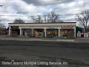 4060 Hylan Boulevard, Staten Island, NY 10308
