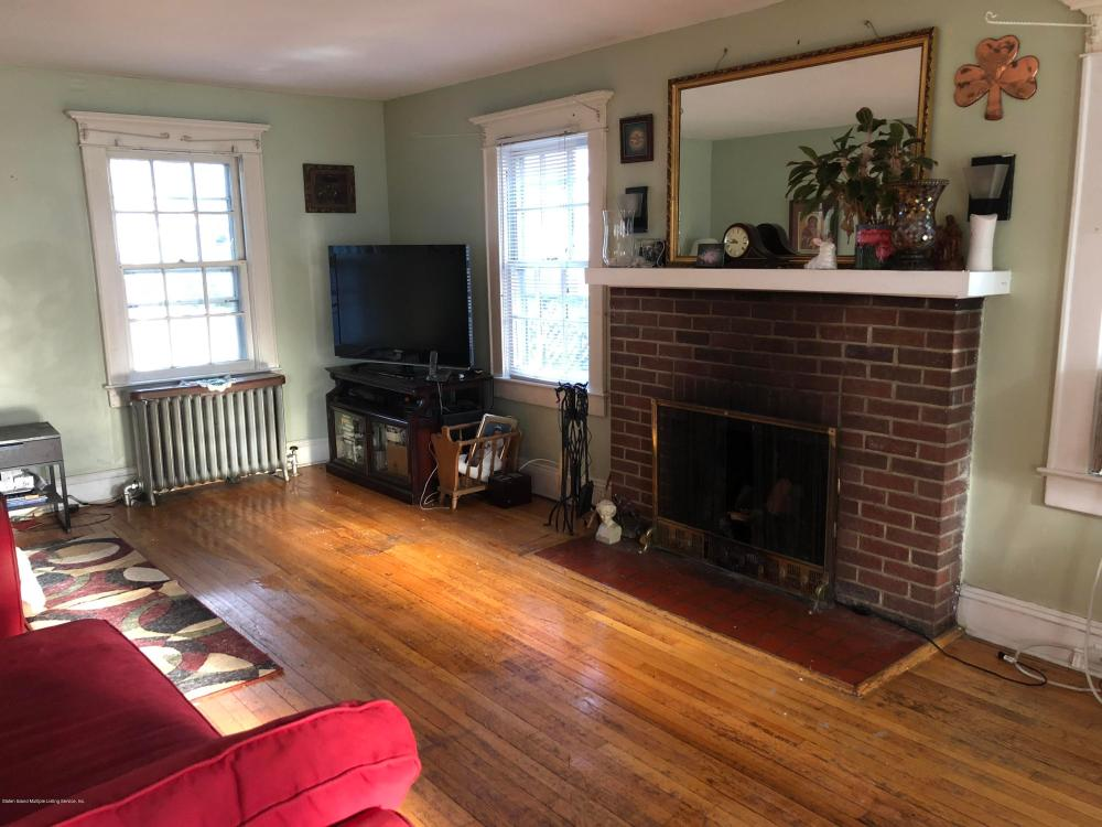 405 Bard Avenue,Staten Island,New York,10310,United States,4 Bedrooms Bedrooms,7 Rooms Rooms,2 BathroomsBathrooms,Residential,Bard,1123003