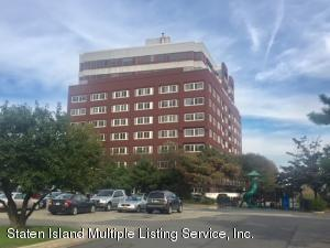 80 Bay Street Landing, 8j, Staten Island, NY 10301