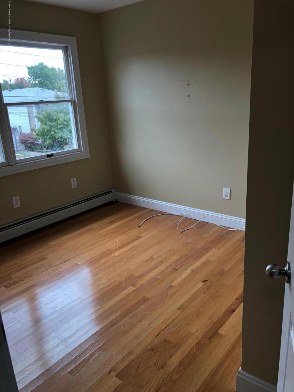 47 Balsam Place,Staten Island,New York,10309,United States,6 Bedrooms Bedrooms,8 Rooms Rooms,4 BathroomsBathrooms,Residential,Balsam,1123805