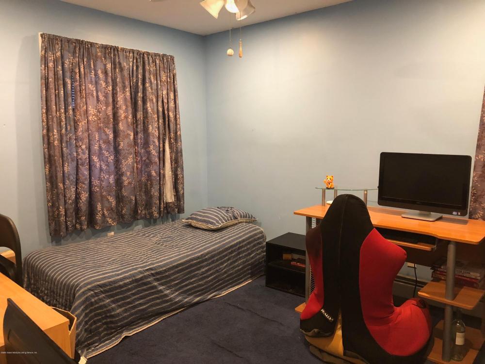 26 Glenwood Avenue,Staten Island,New York,10301,United States,3 Bedrooms Bedrooms,5 Rooms Rooms,2 BathroomsBathrooms,Residential,Glenwood,1123690