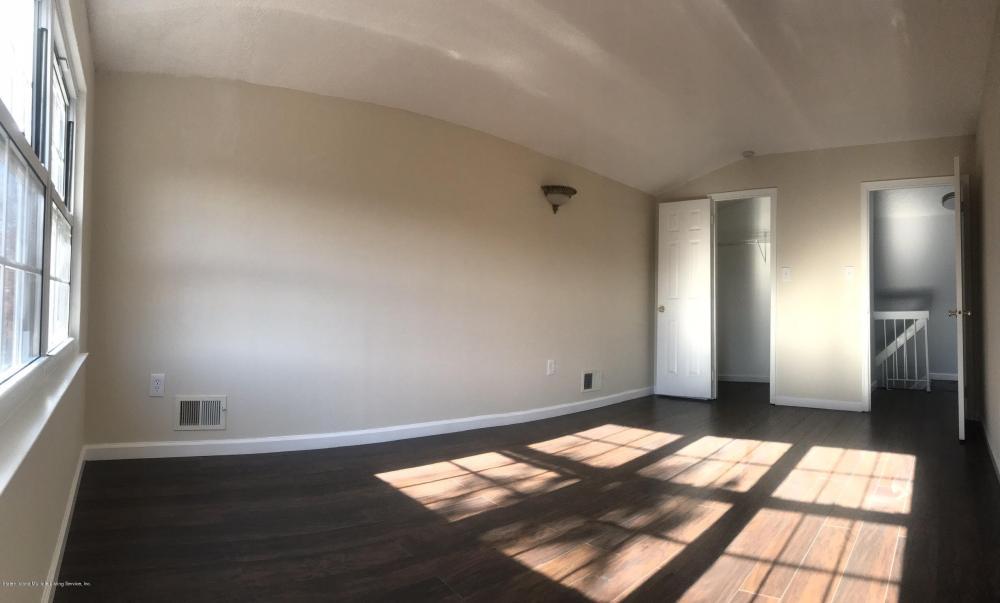 189 Monahan Avenue,Staten Island,New York,10314,United States,2 Bedrooms Bedrooms,6 Rooms Rooms,3 BathroomsBathrooms,Residential,Monahan,1124124