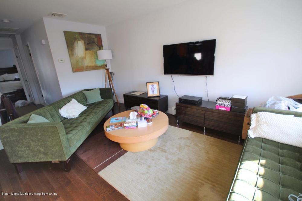 15 Walch Place,Staten Island,New York,10309,United States,4 Bedrooms Bedrooms,8 Rooms Rooms,5 BathroomsBathrooms,Residential,Walch,1124117