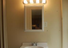 3 8 Carroll Street,Brooklyn,New York,11231,United States,1 Bedroom Bedrooms,4 Rooms Rooms,1 BathroomBathrooms,Res-Rental,Carroll,1124219
