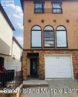 12 Ebey Lane, Staten Island, NY 10312