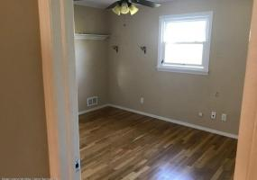 231 Ardmore Avenue,Staten Island,New York,10314,United States,3 Bedrooms Bedrooms,5 Rooms Rooms,1 BathroomBathrooms,Res-Rental,Ardmore,1124222
