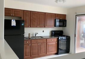 151 Glenn Road,Staten Island,New York,10314,United States,1 Bedroom Bedrooms,3 Rooms Rooms,1 BathroomBathrooms,Res-Rental,Glenn,1124233