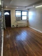 1718 Stuart Street, Brooklyn, NY 11229