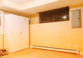 B 5626 Amboy Road,Staten Island,New York,10309,United States,2 Bedrooms Bedrooms,4 Rooms Rooms,2 BathroomsBathrooms,Res-Rental,Amboy,1124272