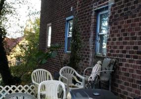 29 Homer Street,Staten Island,New York,10301,United States,3 Bedrooms Bedrooms,6 Rooms Rooms,2 BathroomsBathrooms,Residential,Homer,1124291