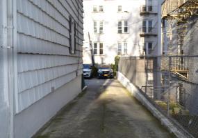 671 41st Street,Brooklyn,New York,11232,United States,2 Bedrooms Bedrooms,5 Rooms Rooms,3 BathroomsBathrooms,Residential,41st,1124297