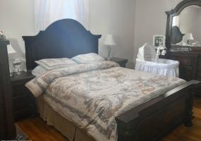 204 Stobe Avenue,Staten Island,New York,10306,United States,3 Bedrooms Bedrooms,6 Rooms Rooms,3 BathroomsBathrooms,Residential,Stobe,1124301