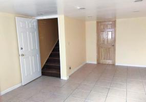 285 Jules Drive,Staten Island,New York,10314,United States,3 Bedrooms Bedrooms,5 Rooms Rooms,1 BathroomBathrooms,Res-Rental,Jules,1124303