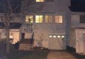 129 Forest Green,Staten Island,New York,10312,United States,4 Bedrooms Bedrooms,8 Rooms Rooms,3 BathroomsBathrooms,Residential,Forest,1124305