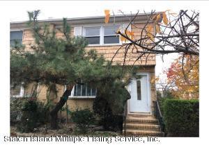 587 Greeley Avenue, Staten Island, NY 10306