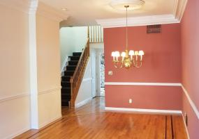 37 Galvaston Loop,Staten Island,New York,10314,United States,3 Bedrooms Bedrooms,5 Rooms Rooms,3 BathroomsBathrooms,Residential,Galvaston,1124316