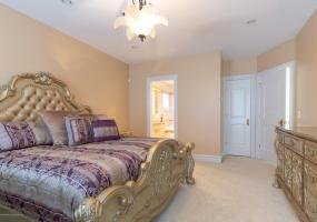 3415 Richmond Road,Staten Island,New York,10306,United States,4 Bedrooms Bedrooms,9 Rooms Rooms,5 BathroomsBathrooms,Residential,Richmond,1124309