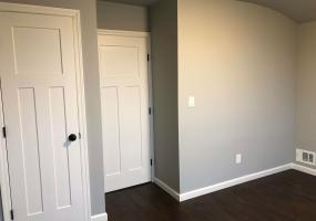 247 Giffords Lane,Staten Island,New York,10308,United States,2 Bedrooms Bedrooms,5 Rooms Rooms,2 BathroomsBathrooms,Residential,Giffords,1124324