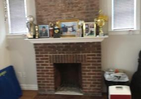 B 536 Broadway Staten Island,New York,10310,United States,3 Bedrooms Bedrooms,7 Rooms Rooms,1 BathroomBathrooms,Res-Rental,Broadway,1124326