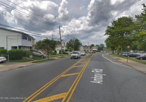 2901 Amboy Road,Staten Island,New York,10306,United States,1 Bedroom Bedrooms,4 Rooms Rooms,1 BathroomBathrooms,Res-Rental,Amboy,1124288