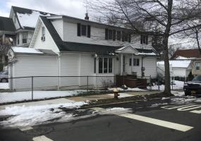 687 Delafield Avenue,Staten Island,New York,10310,United States,3 Bedrooms Bedrooms,6 Rooms Rooms,1 BathroomBathrooms,Residential,Delafield,1124381