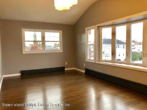 1 15 Mclaughlin Street,Staten Island,New York,10305,United States,3 Bedrooms Bedrooms,5 Rooms Rooms,2 BathroomsBathrooms,Res-Rental,Mclaughlin,1124403