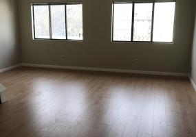 62 Eric Lane,Staten Island,New York,10308,United States,3 Bedrooms Bedrooms,7 Rooms Rooms,2 BathroomsBathrooms,Res-Rental,Eric,1124429