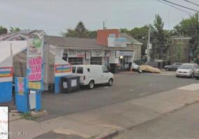 4180 Hylan Boulevard,Staten Island,New York,10308,United States,Commercial,Hylan,1124471