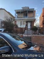1534 West 9th Street, Brooklyn, NY 11204