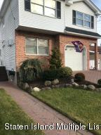 51 Allen Place, Staten Island, NY 10312
