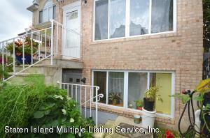 15 Mitchel Lane, 2, Staten Island, NY 10302