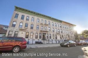 246 Sumpter Street, 3c, Brooklyn, NY 11233