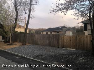 251 Joline Avenue, Staten Island, NY 10307