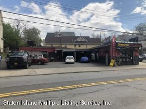 1762 Richmond Terrace, Staten Island, NY 10310
