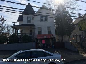 1280 Forest Avenue, Staten Island, NY 10302